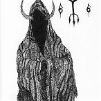 Witchcraft Still Breathes