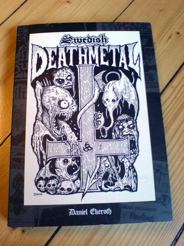 TOP 10 ALBUMS DE DEATH METAL - Página 7 238