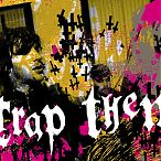 Trap Them Logo